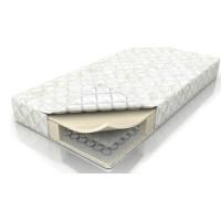 Одеяла и подушки в икеа каталог