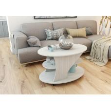 Журнальный стол 10 мебельная фабрика Volodin