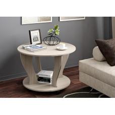 Журнальный стол №4 мебельная фабрика Volodin