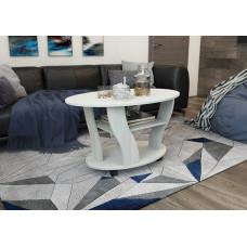 Журнальный стол 8 мебельная фабрика Volodin