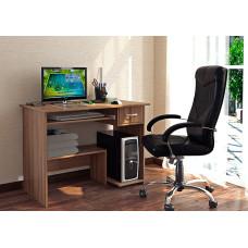 Стол компьютерный КС 38 мебельная фабрика Volodin&Co