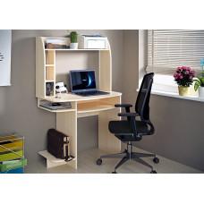 Стол компьютерный КС-4 мебельная фабрика Volodin&Co