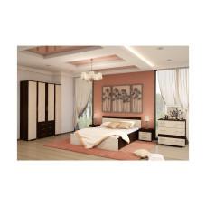 Модульная спальня Анна Volodin&Co