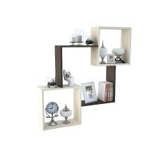 Полка №4 мебельная фабрика Volodin&Co