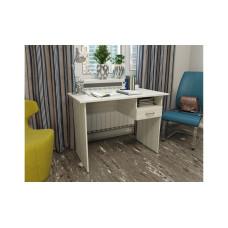 Письменный стол Практик-1 мебельная фабрика Volodin&Co