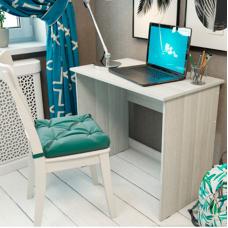 Письменный стол Практик-2 мебельная фабрика Volodin&Co