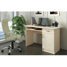 Письменный стол №2 мебельная фабрика Volodin&Co