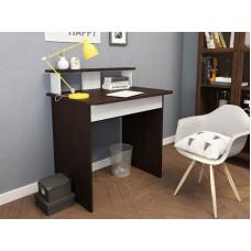 Стол для ноутбука мебельная фабрика Volodin&Co