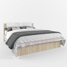 Кровать 1,6 СОФИ