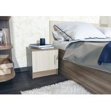 Тумба прикроватная 4 мебельная фабрика Volodin