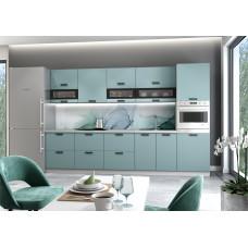 Модульная кухня Ройс 2,9м Нарцисс