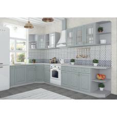 Кухонный гарнитур Гранд