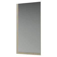 Зеркало навесное Вега