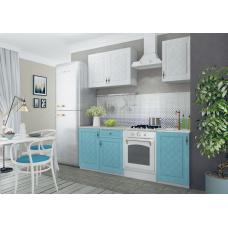 Кухонный гарнитур Гранд 1,5м