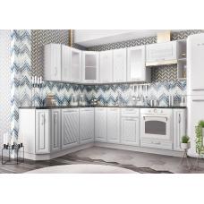 Модульная кухня Вита 1,9*2,4м
