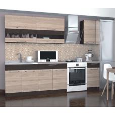 Кухонный гарнитур Маша 2,0м