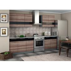 Кухонный гарнитур Олеся 2,0м