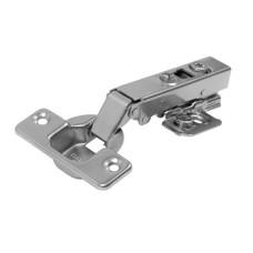 Петля clip-on с доводчиком Boyard (Н302 А02/2510)