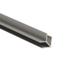 Планка угловая универсальная 4 мм (1070)