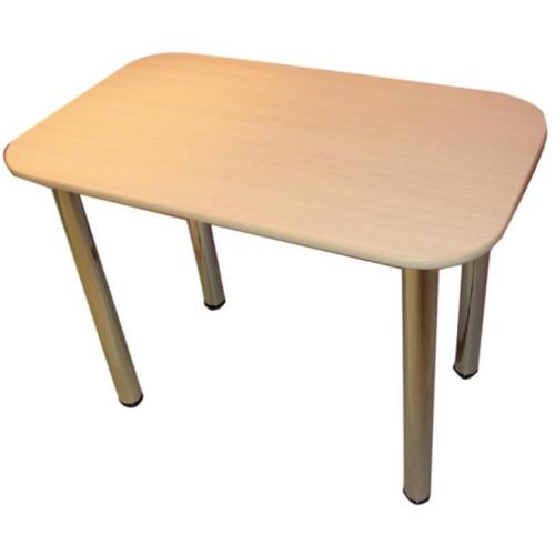 Обеденные столы в розницу и оптом - обеденный кухонный стол .